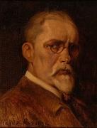 Arthur Heyer