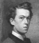 DEÁK-ÉBNER Lajos