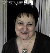 Sari Katalin