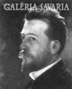 Aggházy Gyula