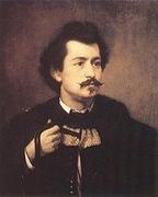 Madarász Viktor (1830-1917)