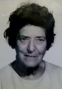 Antal Irén (1903 - 1999)