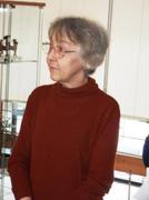 Artner Margit