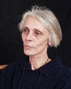 Adamis Gusztávné