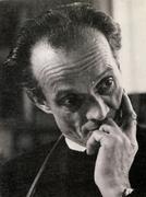 Bencze László