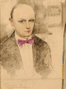 BERON Gyula