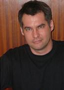 Németh Ferenc