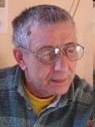 Bubelényi László