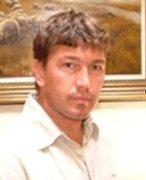 Jakubik István