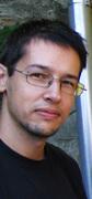 Horváth L. Adrián (LAdrián)