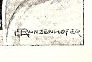 Franzenhofer