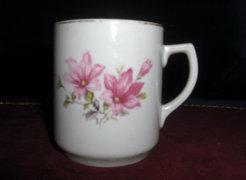Drasche csésze