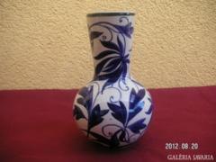 Varoslodi Vaza