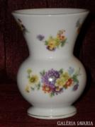 Váza  ( DBZ0054 )