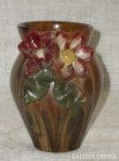 Kerámia váza ( 012 )