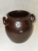 Porcelán 3 literes kétfülű  ( DBZ0040 )