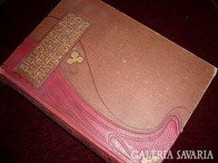 BIBLIOTHEK ALGEMEINEM und PRAKTISCHEN  WISSEN
