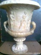Antik Medici váza!