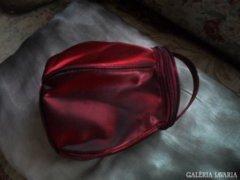Színházi selyem szatén táska