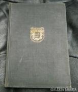 Új idők lexikona 3-4.kötet