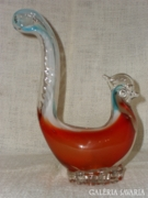 Üveg madár  ( DBZ0049 )