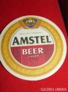 Söralátét - Amstel