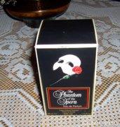 Parfüm 50 ml-es Operaház Fantomja