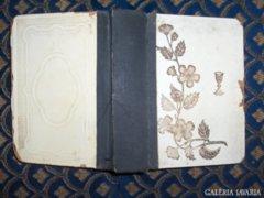 Egyházi témájú könyv  - 1942