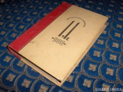 R.R.:A nyár - Bp. Dante Kiadás - könyv