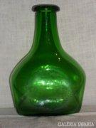 Szakított üveg 02  ( DBZ0037 )