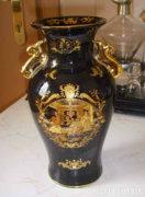 Gyönyörű Limoge váza