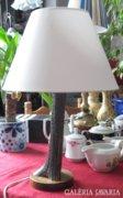 Asztali lámpakülönlegesség