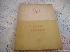 Moliere: Tartuffe