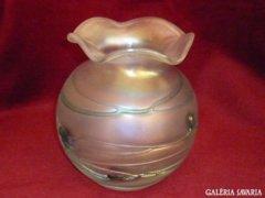 Poschinger váza