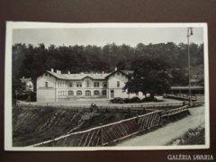 Kassa Bankó-fürdő    1939        RK