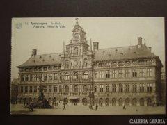 Antwerpen    kb 1920/2      RK