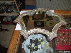 Muránoi tükör