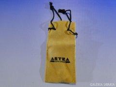0A450 ASTRA DRACO fém nyakkendőtű tokban