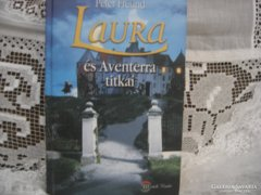 Laura és......