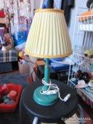 Szép lámpa