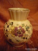 Zsolnay váza 32994/1