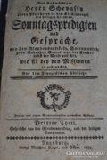 1774-es egyházi könyv