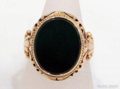 Arany gyűrű (K-Au41104)