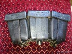 Mauser tártáska