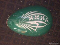 Herendi Esterhazy bonbonier / tojás