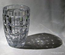 Orrefors váza
