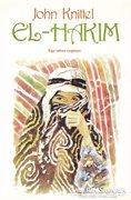 John Knittel: El-Hakim 200 Ft