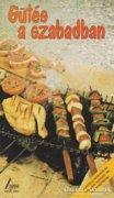 Annie Perrier-Robert: Sütés a szabadban 300 Ft