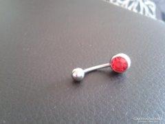 Orvosi fém piercing eladó