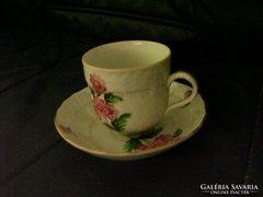 Herendi kávéscsésze+ alj ha valakinak hiányos a készlete!!!!